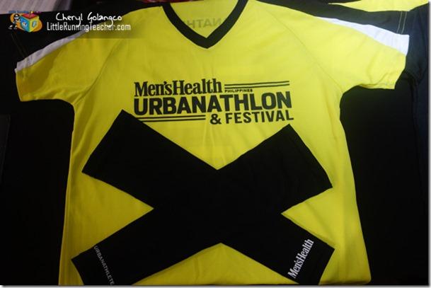 Mens-Health-Urbanathlon-Race-Shirt-sleeves