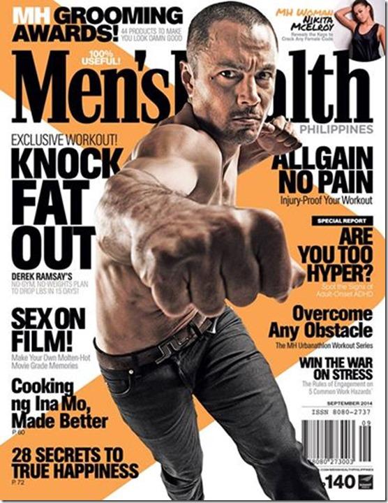 mens-health-magazine
