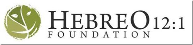 Hebreo Foundation