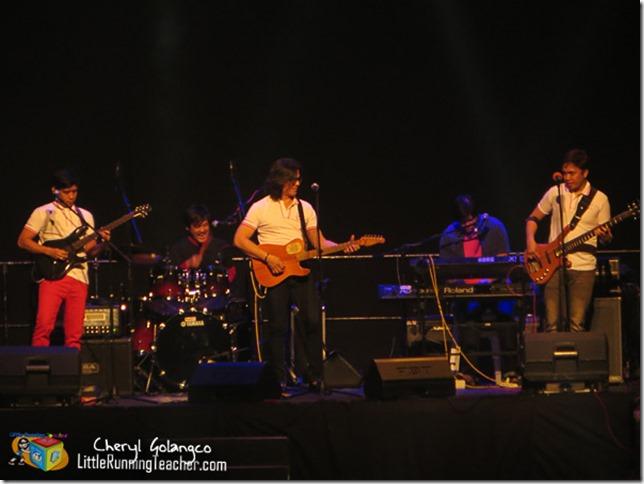 PLDT-gabay-guro-grand-gathering-03