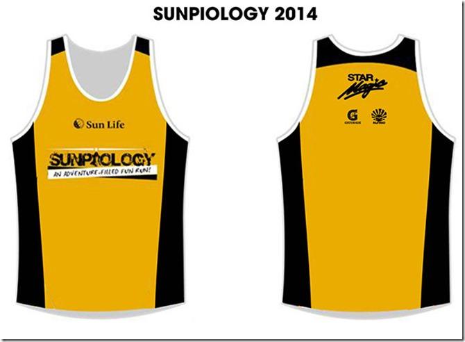Sunpiology-adventure-run-singlet