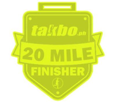 Takbo.ph-20-Miler-2015-Finishers-Medal