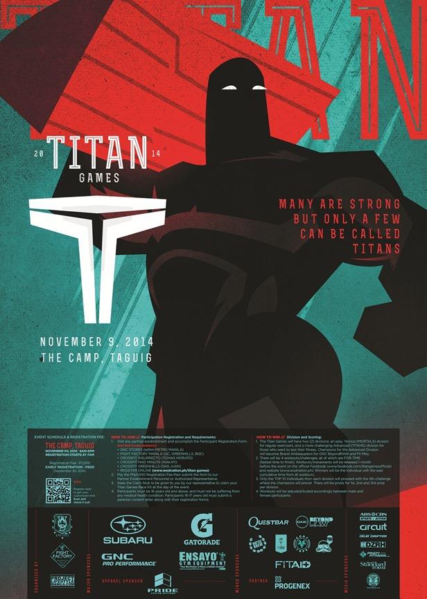 Titan_Log 18x24 (resized)