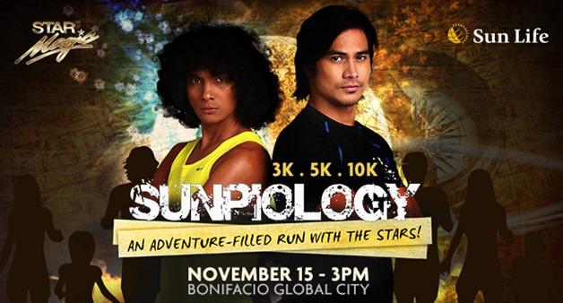 sunpiology-adventure-run