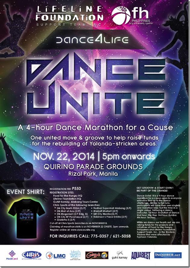 Dance-Unite-Dance-Marathon-01