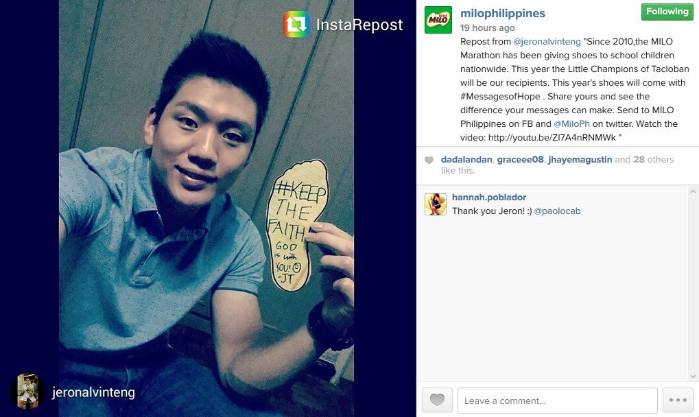 Jeron-Teng-Messages-Of-Hope