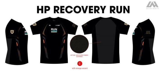 Run-United-Finisher's-Shirt