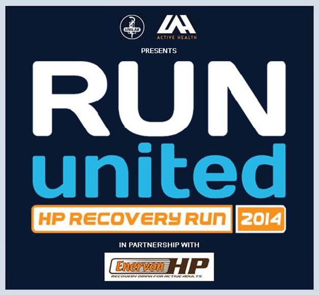 Run-United-HP-Recovery-Run-2014