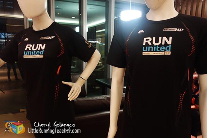 Run-United-HP-Recovery-Run-finishers-shirt