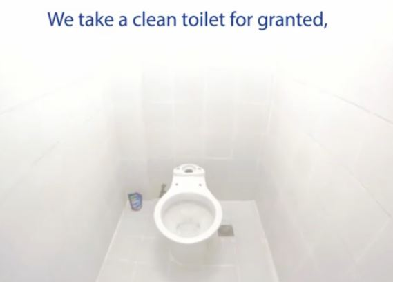 domex-one-million-clean-toilets