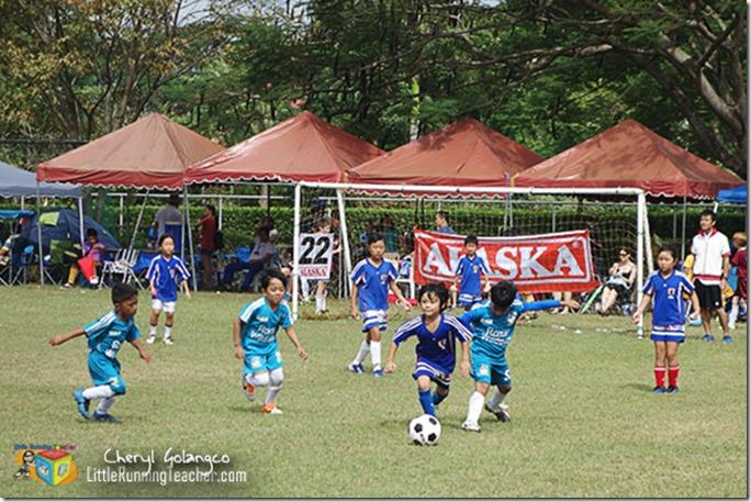 Alaska-Football-Cup-01