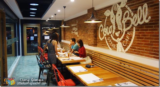 Cowbell-Steak-Cafe-Jupiter-Makati-01