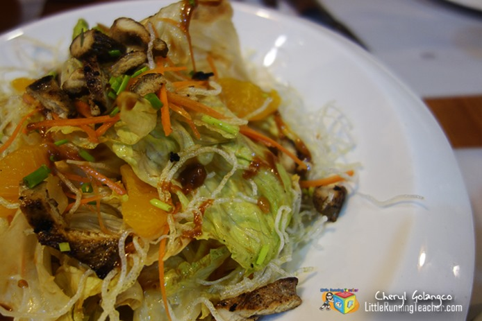 Cowbell-Steak-Cafe-Jupiter-Makati-05