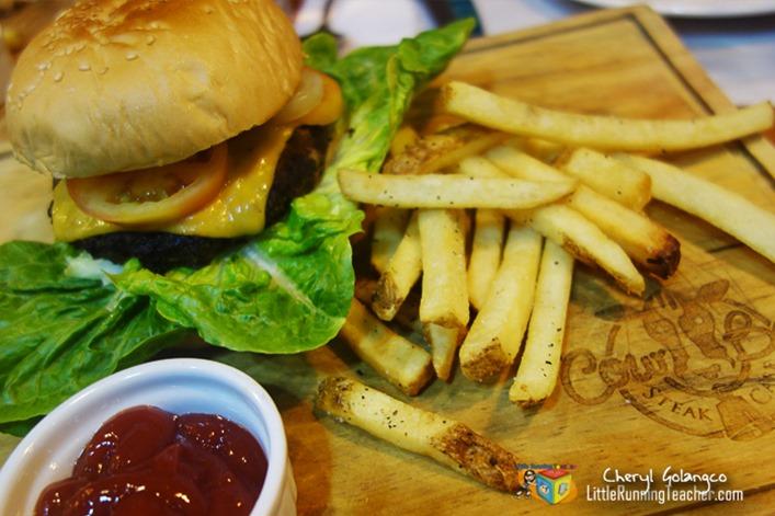 Cowbell-Steak-Cafe-Jupiter-Makati-06