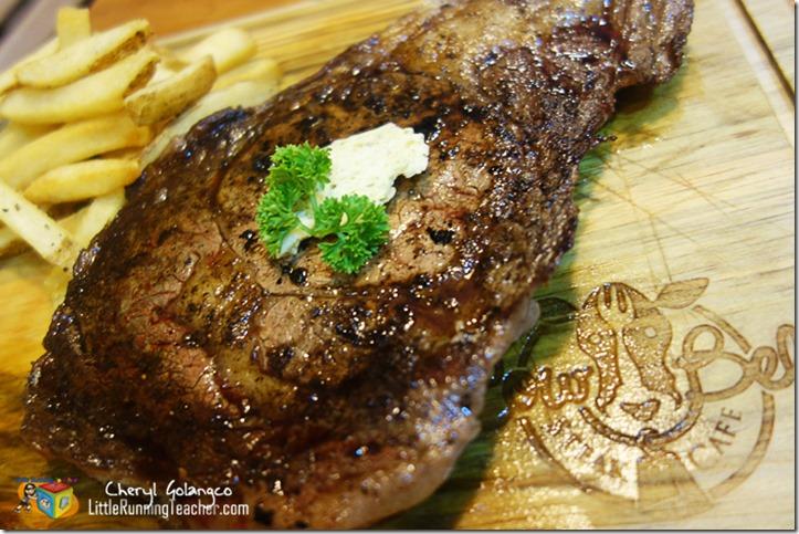Cowbell-Steak-Cafe-Jupiter-Makati-12
