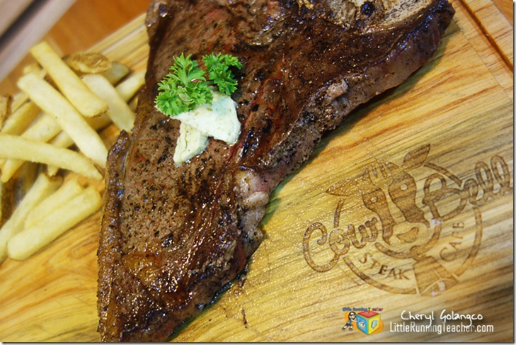 Cowbell-Steak-Cafe-Jupiter-Makati-13