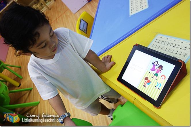 Farfaria-digital-childrens-book-02