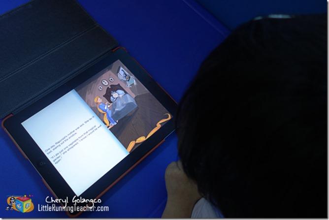 Farfaria-digital-childrens-book-03