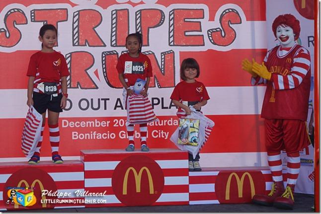 McHappy-Day-Stripes-Run-01