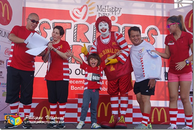 McHappy-Day-Stripes-Run-02