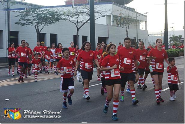 McHappy-Day-Stripes-Run-03