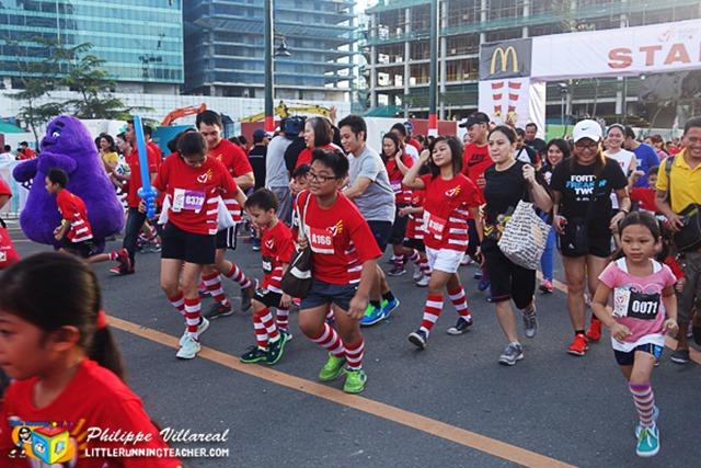 McHappy-Day-Stripes-Run-06