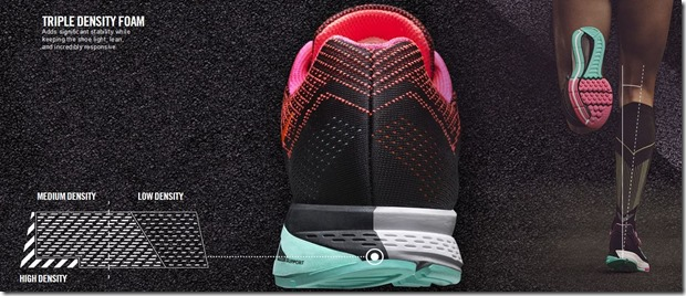 Nike Air Zoom Structure 18_4