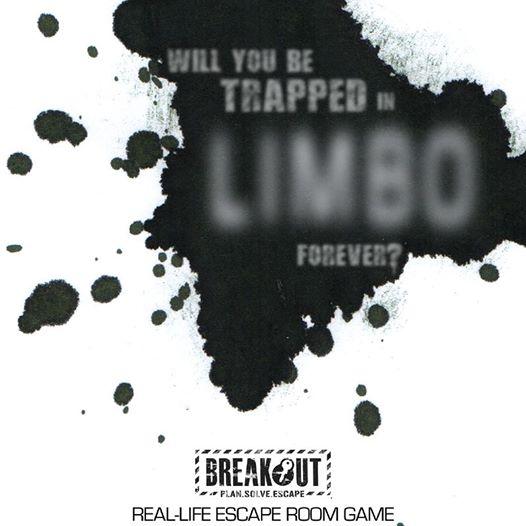 breakout-manila-limbo-room