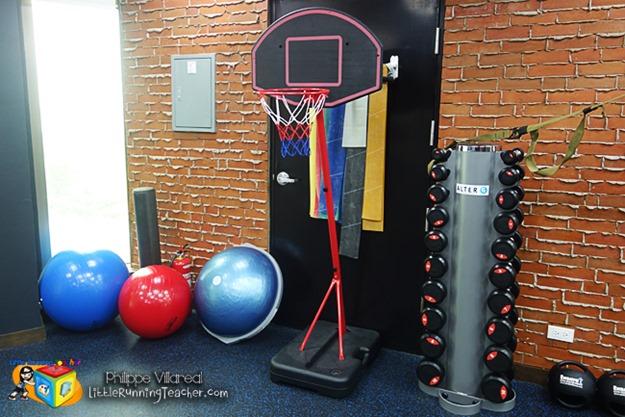 alter-g-anti-gravity-treadmill-02