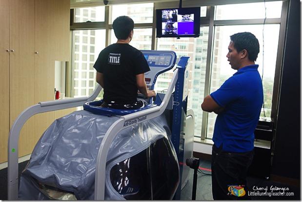 alter-g-anti-gravity-treadmill-03
