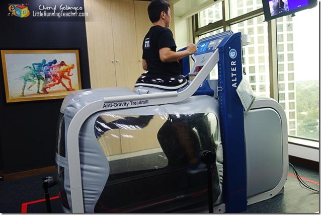 alter-g-anti-gravity-treadmill-04