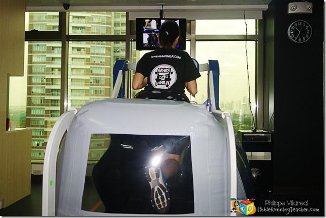 alter-g-anti-gravity-treadmill-05