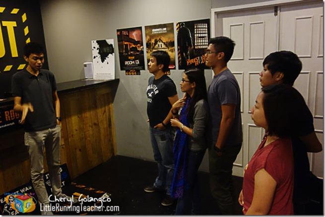 breakout-philippines-limbo-room-01
