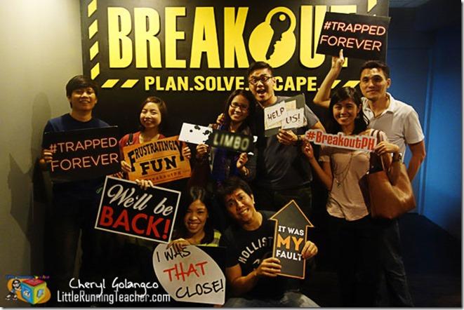 breakout-philippines-limbo-room-02