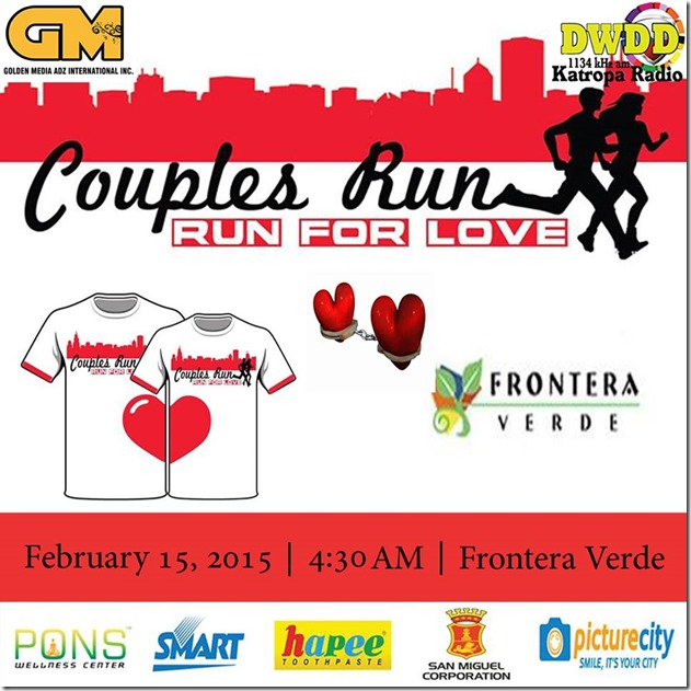 couples-run-for-love