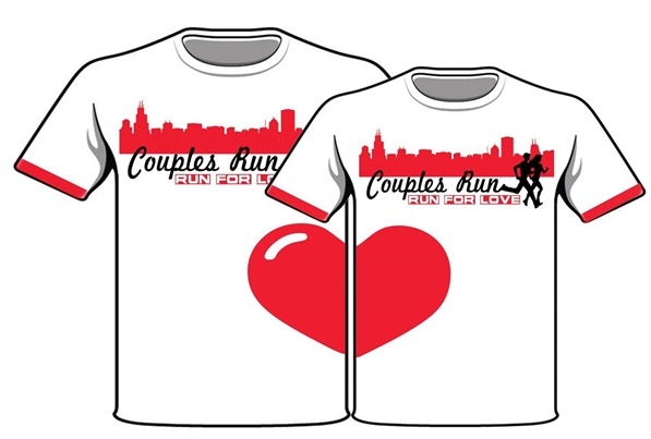 couples run shirt2
