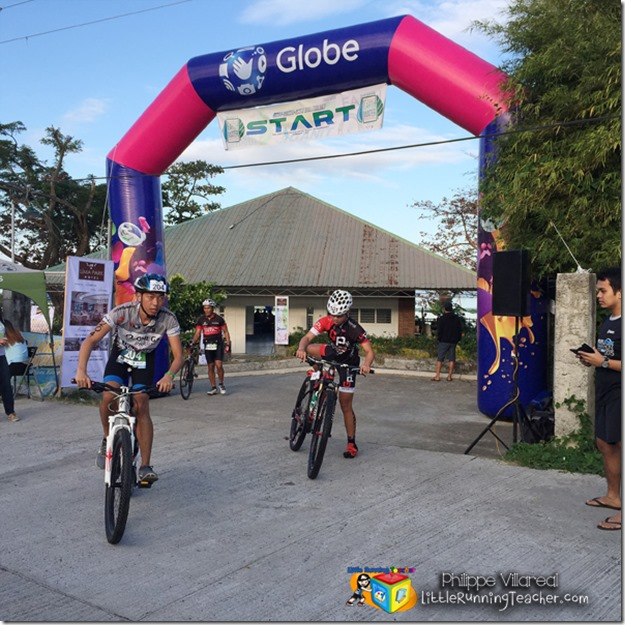 Lima-Park-Hotel-Bisita-Batangas-Earth-and-Water-Festival-08