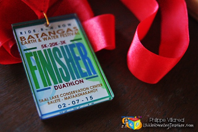 Lima-Park-Hotel-Bisita-Batangas-Earth-and-Water-Festival-14