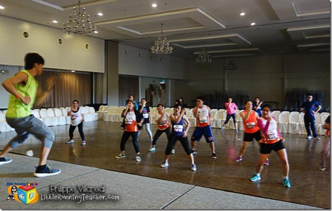 Lima-Park-Hotel-Bisita-Batangas-Karipasan-09