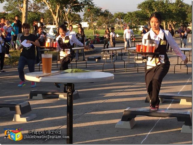 Lima-Park-Hotel-Bisita-Batangas-Waiters-Race-10