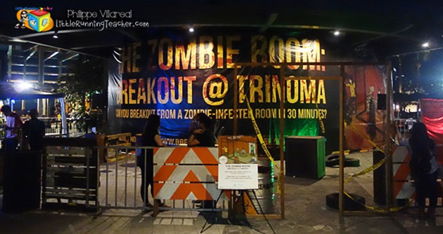 Breakout-Trinoma-02
