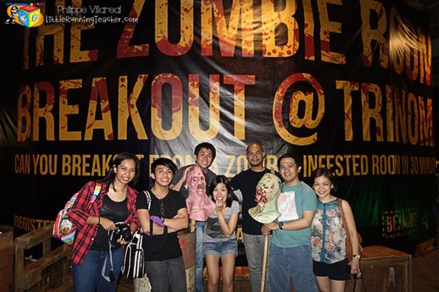 Breakout-Trinoma-03