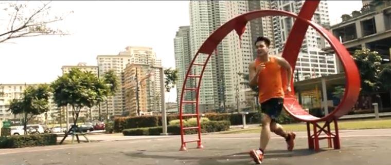 Brooks-Running