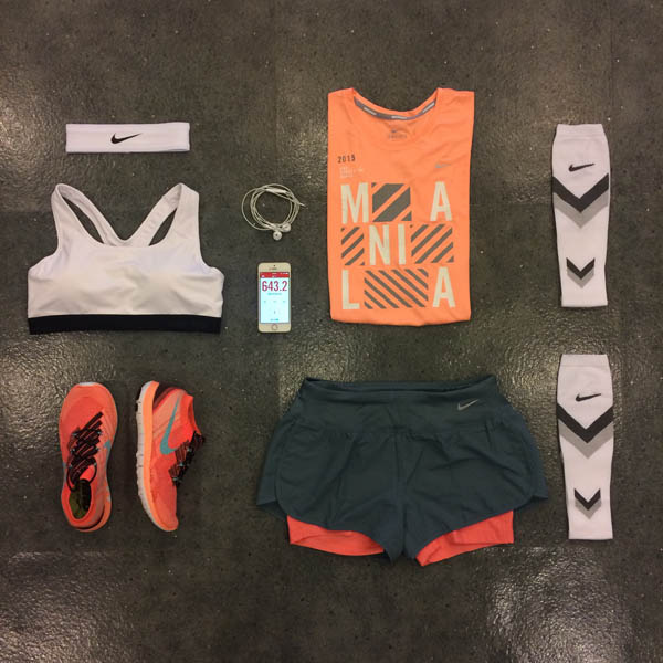 Nike-All-Womens-Run-Singlet