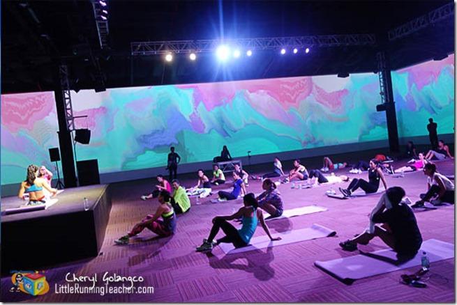 Nike-Women-Training-Club-03