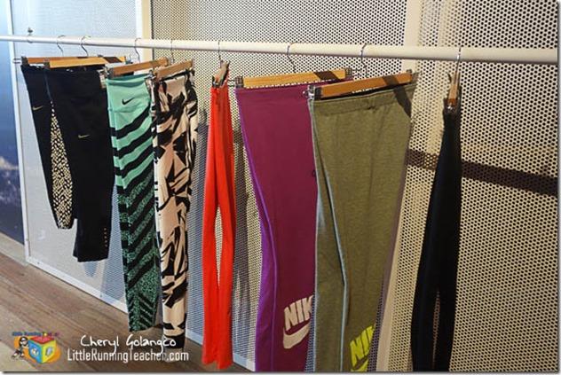 Nike-Women-Training-Club-04