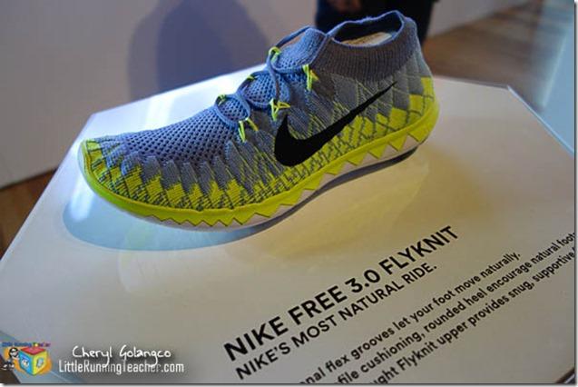 Nike-Women-Training-Club-07