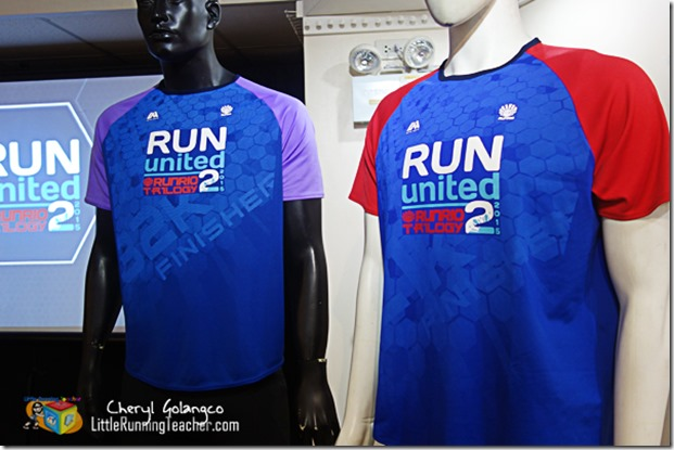 Run-United-2-2015-Finishers-Shirt