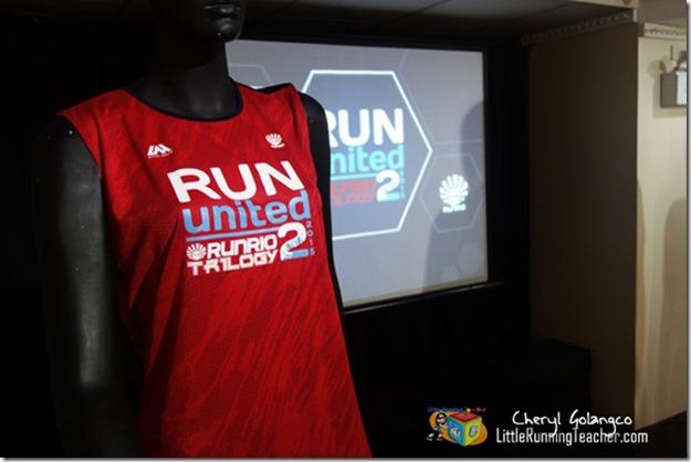 Run-United-2-2015-Singlet
