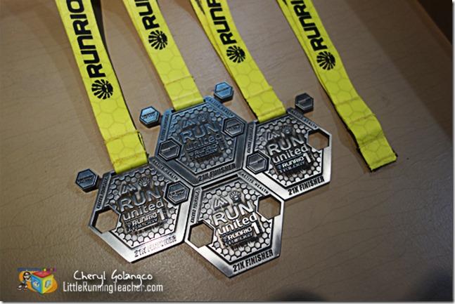 Run-United-2015-Medal 2